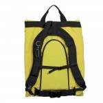 F4002B - Bravo Backpack - Scotty Fire