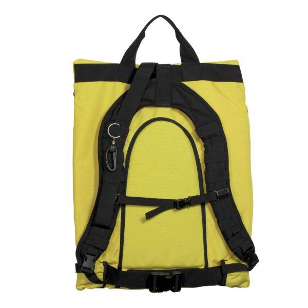 F4002B - Bravo Backpack - Scotty Fire