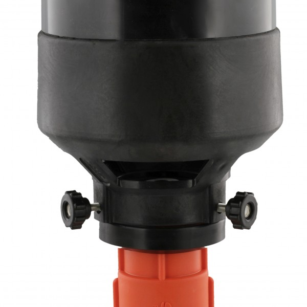 F4039MX-LFA-HFA - Medium Expansion Foam Attachment - Scotty Fire