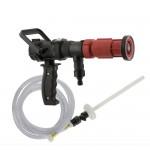 "4047-PP30 - 30 GPM Gel Applicator Kit 1 ½"" hose lines - Scotty Fire"