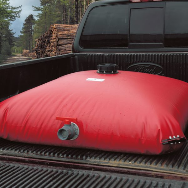 4550-500 - Pillow Tank - Scotty Fire