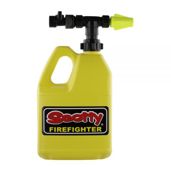 F4047-3 Fire Gel Applicator kits - Scotty Fire