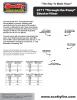 4171 Eductor Mixer